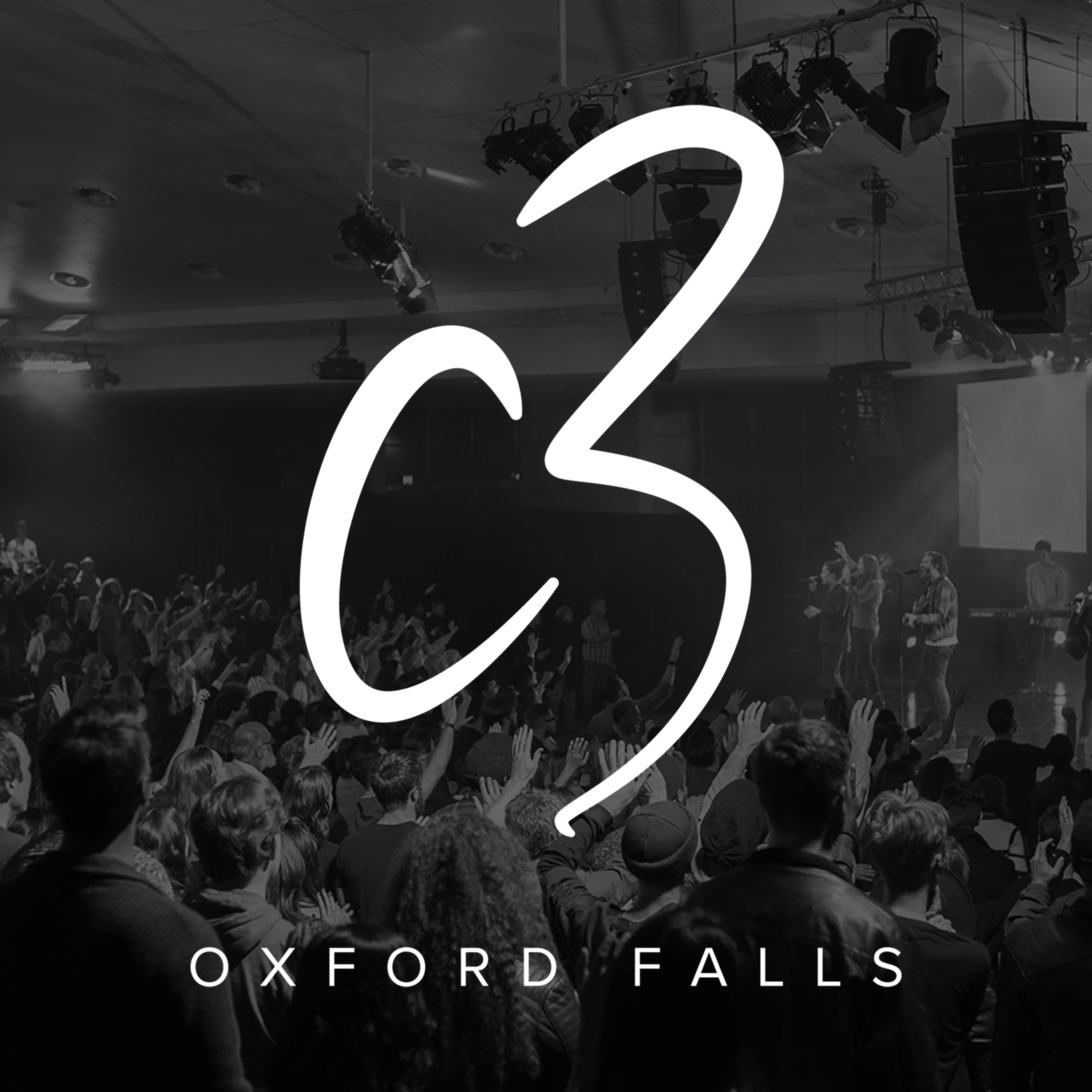 C3 Church Oxford Falls